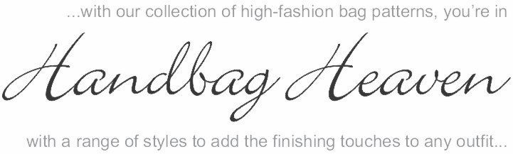 comhp-bc-website-handbag-heaven-banner-feb-2011.jpg