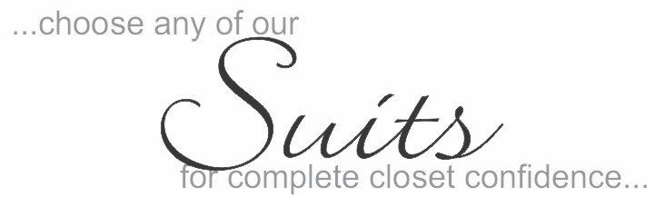 comhp-bc-website-suits-banner-feb-2011.jpg