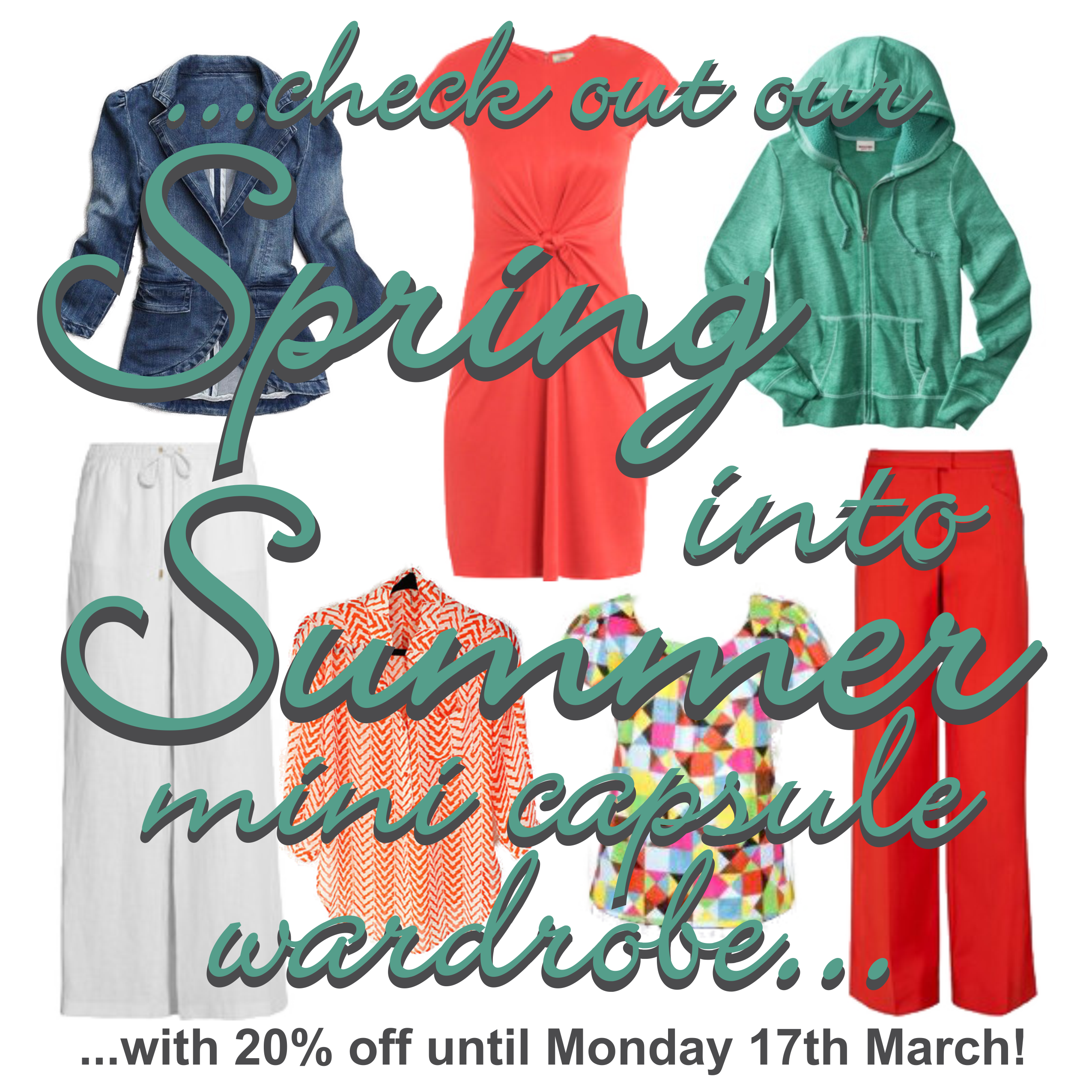 spring-into-summer-capsule-20-off-mainfrontpage-march-2014.png