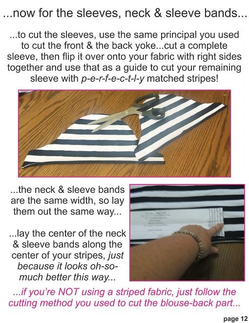 part-2-page-5-cut-slvs-etc-blouse-back-t-sew-a-long-may-28-2013-copy.jpg