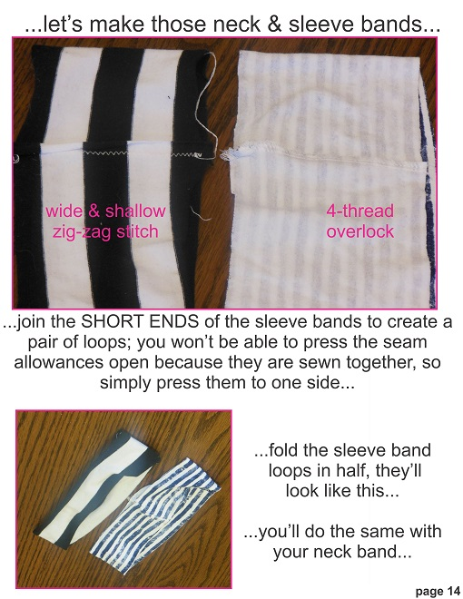 part-2-page-7-make-bands-stitch-comparisons-blouse-back-t-sew-a-long-may-28-2013.jpg