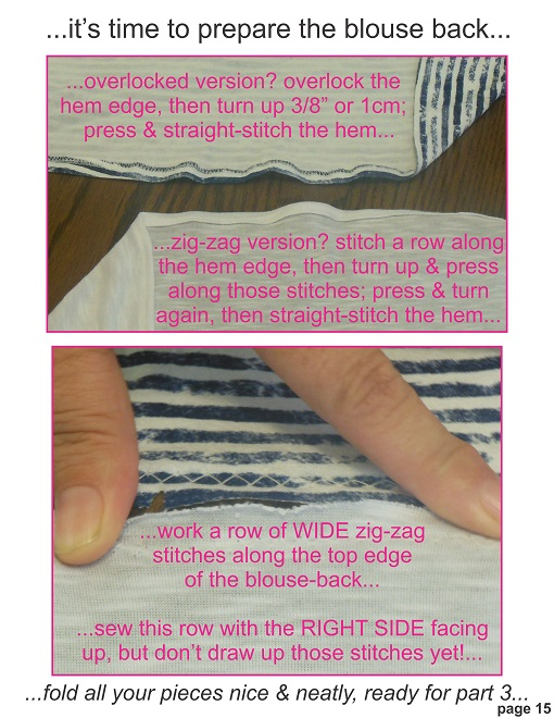 part-2-page-8-hems-stitch-comparisons-blouse-back-t-sew-a-long-may-28-2013.jpg