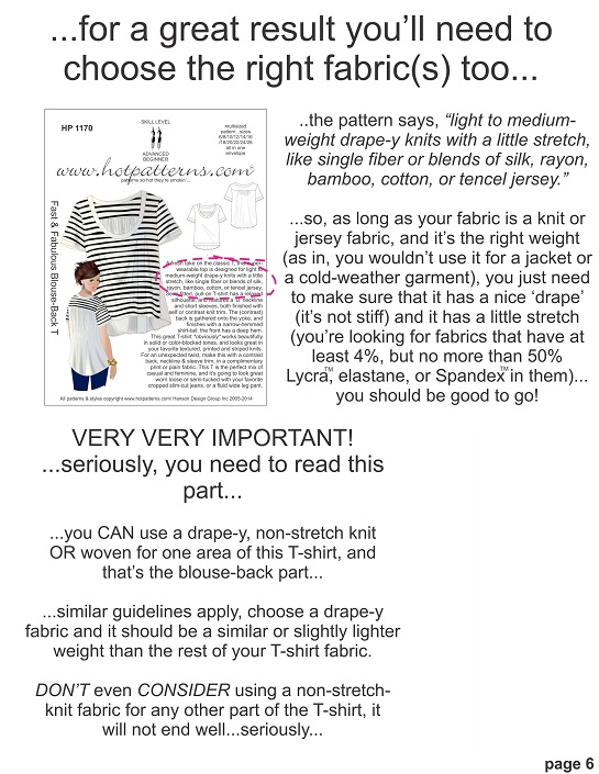 resized-part-1-page-6-choose-fabric-blouse-back-t-sew-a-long-may-21-2013.jpg